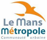 Logo_Le_Mans_Metropole_f_3.png