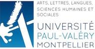 Logo_univ_paul_valery_3.jpg